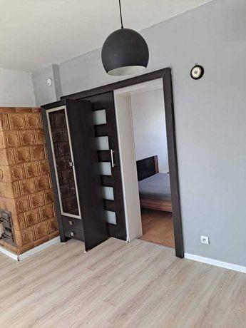 Mieszkanie do wynajęcia Chojnice 3 pokoje od ręki