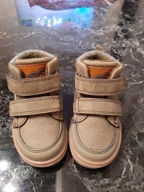 Взуття 《Next》