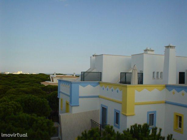 Casa Praia Verde