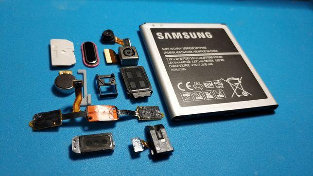 Samsung J3 2016.