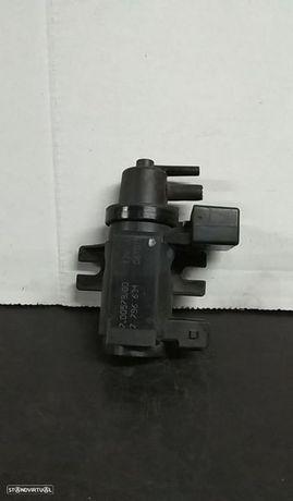 Válvula De Vácuo Bmw 3 (E90)