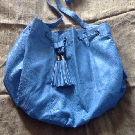 Сумка, жіноча сумка