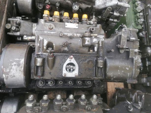 Pompa wtryskowa STAR 266 P76G10