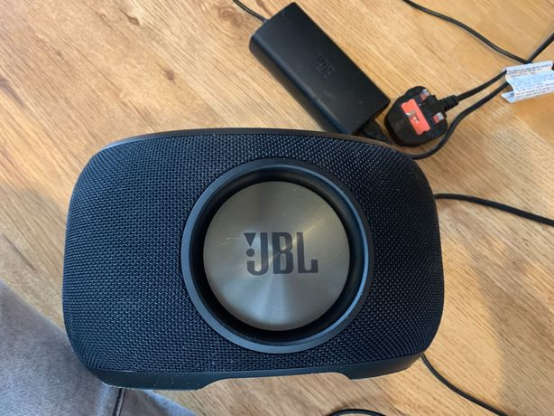 Głośnik JBL link 300 Google asystent