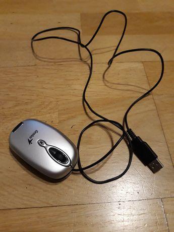 mysz Genius Navigator 380