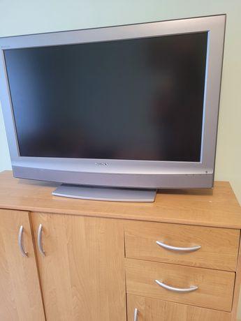 Telewizor  LCD marki sony 32 cali
