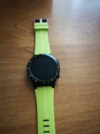 Smartwatch M 5 sportowy