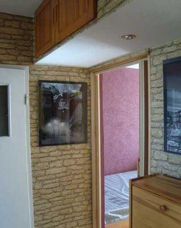 Sprzedam mieszkanie Lublin LSM 3 pokoje