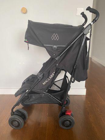 Wózek parasolka Maclaren Techno XT