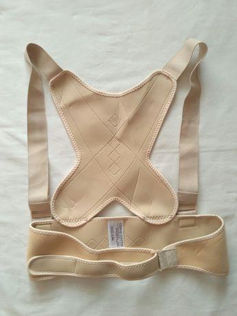 Comfortisse Posture L / XL - 14/20 - ремень поддержки спины