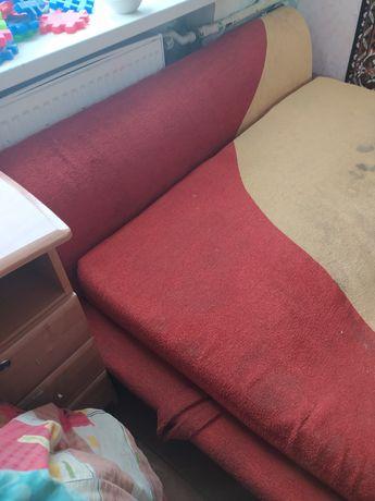 Бесплатно большая кровать
