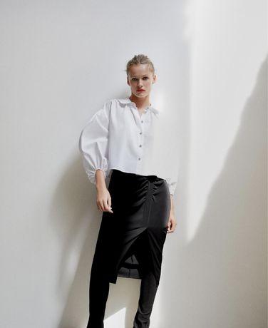 Рубашка Zara new