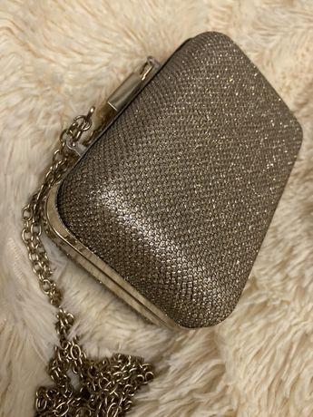 Святкова сумочка