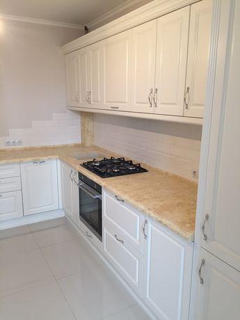 Меблі на замовлення(Кухня, шафа-купе, прихожа, гардероб) від виробника