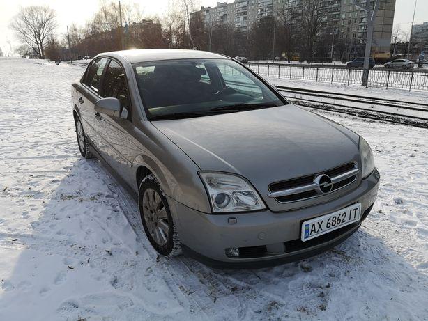 Opel vectra 2.2 объём