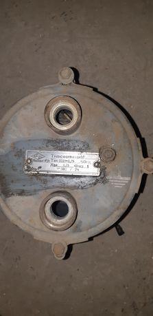 Трансформатор осву 0,25