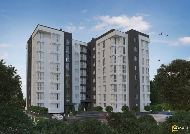 Продаж 3к квартири в новобудові вул.Патона