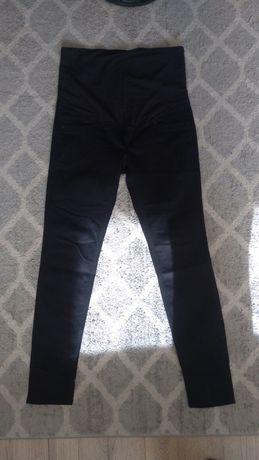 Spodnie ciążowe H&M NOWE rozmiar 44