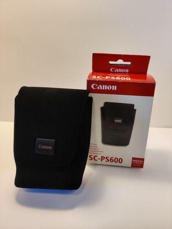 Bolsa Canon SC-PS600