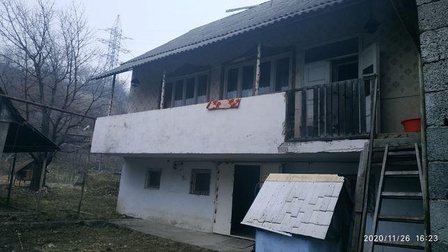 Власник! Продам Будинок у Закарпатті смт Чинадієво ( Мукачево )