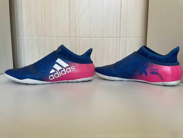 Футзалки Adidas NSG X TANGO 16+