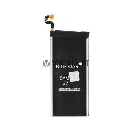 Bateria para Samsung Galaxy S7 - EB-BG930ABE (3000 mAh)