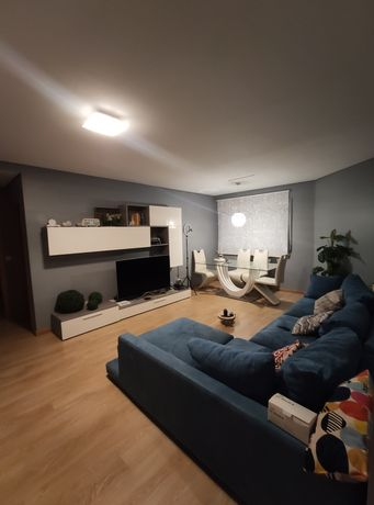 Apartamento T2 para alugar