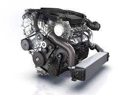 silnik 1.4 16v vw audi