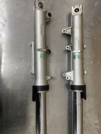 Laga amortyzator Honda Vfr 800 V-tec 02-11