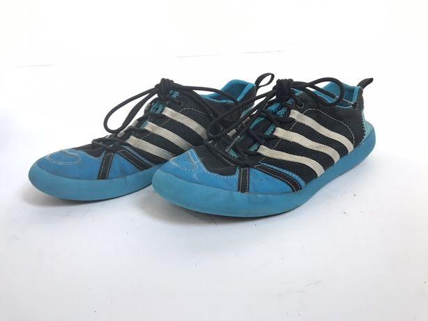 Buty adidas traxion 38