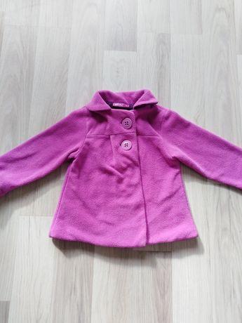 Płaszczyk kurtka 92