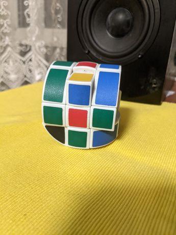 Кубика Рубика профессиональный