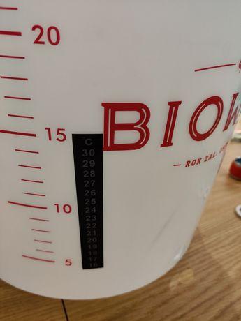 Zestaw do produkcji domowego piwa