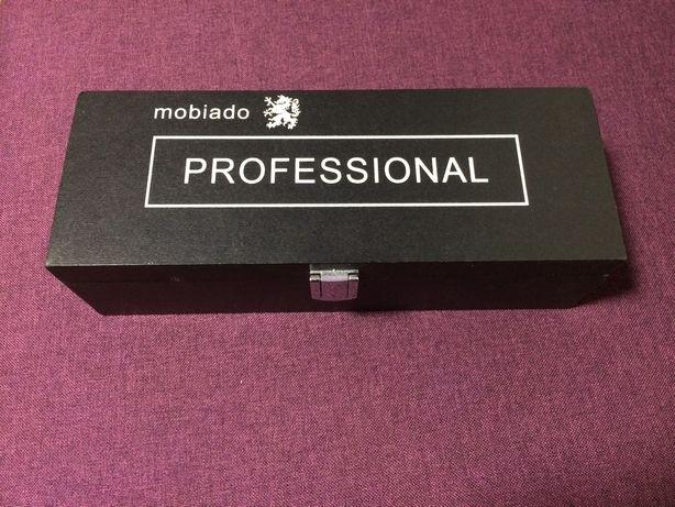 Mobiado Professional. Original!!!