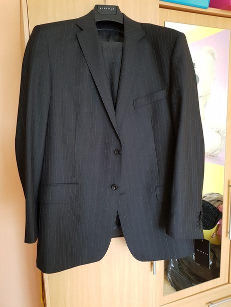 Sprzedam dwa garnitury vistula. Nowe nieuzywane