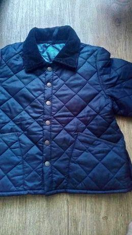 Продам куртку Feraud