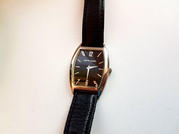 Часы Pierre Cardin. Оригинал. Торг