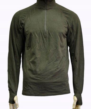 Bluza ocieplająca wz. 546/MON rozmiar M