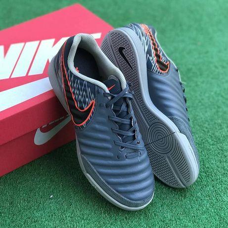 Футбольная обувь и формы Топ качество, только у нас!!