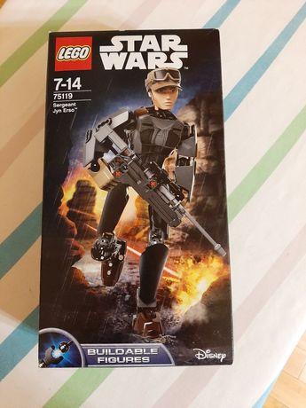 Продам Lego Star wars