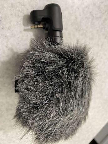 Микрофон на телефон