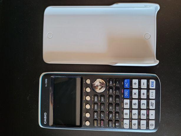 Calculadora Gráfica CG-50