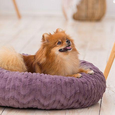 Лежак, лежанка, подстилка, место для собаки, кота