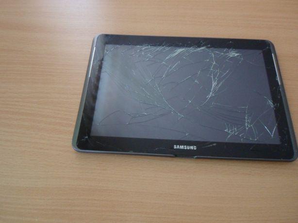 Tablet Samsung GT-P 5100