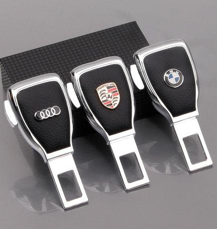 Заглушки переходник с логотипом вашего авто,есть все марки!