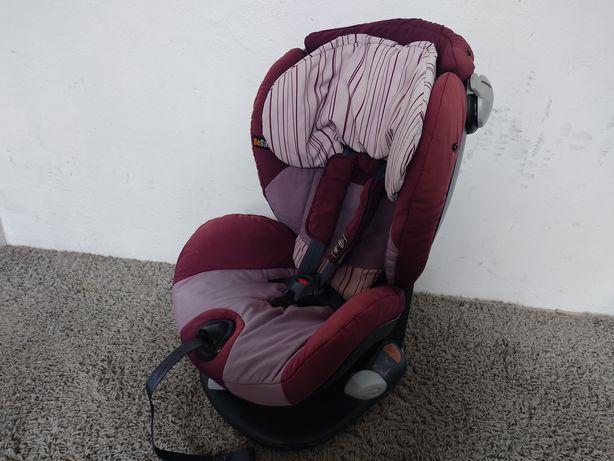 Fotelik Samochodowy Besafe Izi Comfort X1 9-18 KG