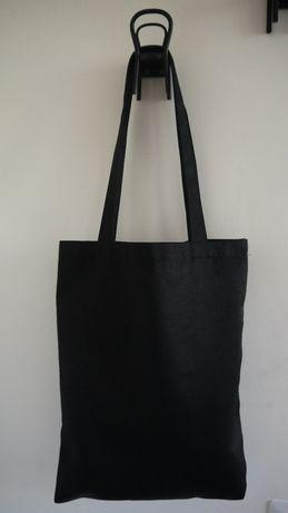 Эко сумка , шопер, shopper еко торбаЭко сумка 100% бавовна
