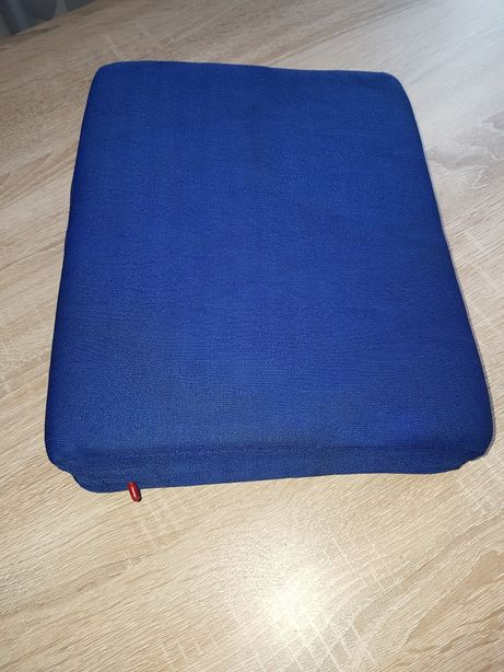 Poduszka do masażu