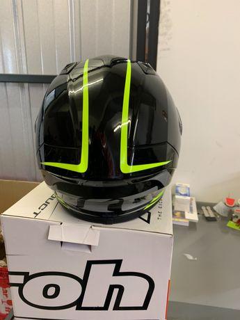 Продам новий шлем