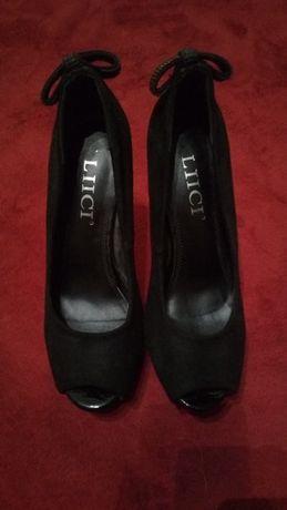 Туфли фирмы Liici